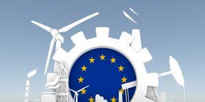 eu_carbon_-_market.jpg
