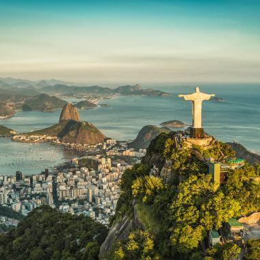Brazil Gas Market Investment
